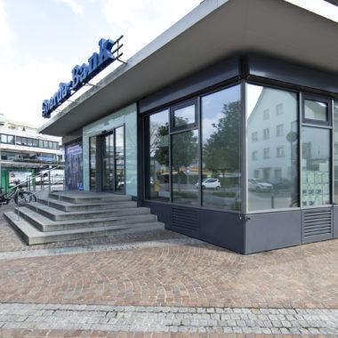 Sparda Bank Weil am Rhein